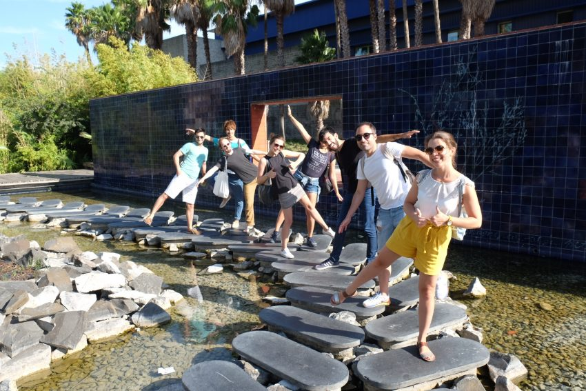 Fun activities in Portugal