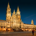 Discovering Galicia – Cultural Heritage