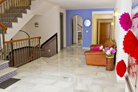 Club Costa Nerja Hotel (Malaga)