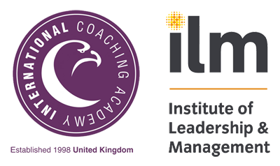 International Coaching Academy - Institute of Leadership & Management