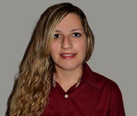 Nuria Pizarro