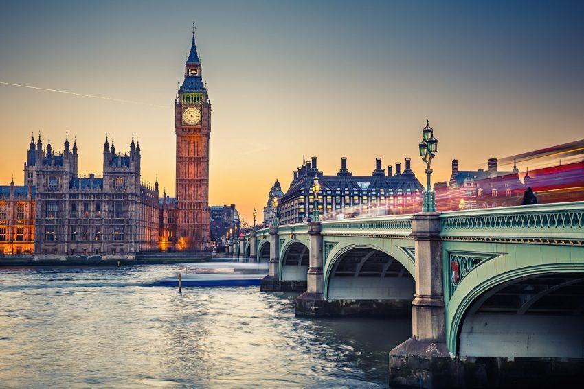 Nurse job in London