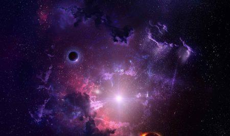 Quantum Life University education
