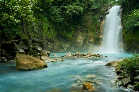 Study Spanish in Costa Rica