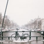 Amsterdam: Indoor Activities During The Winter