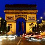 Why visit France?