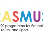 Studying across Europe with help from Erasmus+