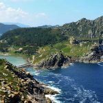 Discovering Galicia – Natural Landscapes
