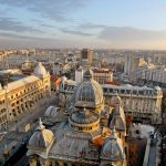 Romania – the land of undiscovered treasures