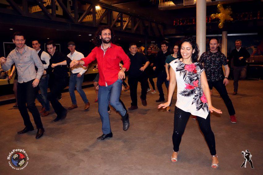 bachata-salsa-classes-liverpool