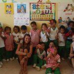 Teach English in Ecuador