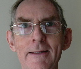 Archie McKerrell · Personal Development courses in Liverpool (UK) · Social Language Learning in Liverpool (UK)