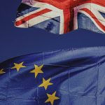 Does the UK say goodbye to the Erasmus+ programme after Brexit?
