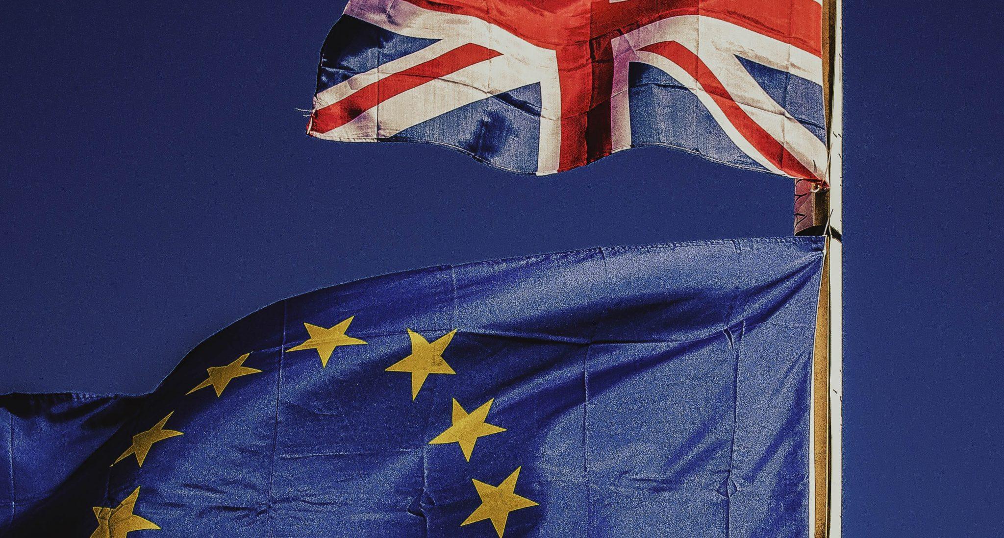 brexit erasmus uk