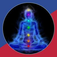 Chakras Applied to Life online course