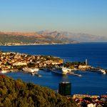Croatia's Most Spectacular