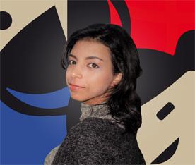 Elaa - Marketing Assistant