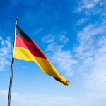 Why German is an important language to learn
