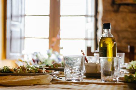 diet mediterranean