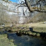 My experience during the Day trip in Yorkshire Dales National Park