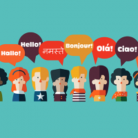Language Learning Tips for Beginners