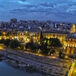 The best things to see and do in Murcia