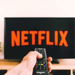 11 Best Netflix Series to practise Spanish