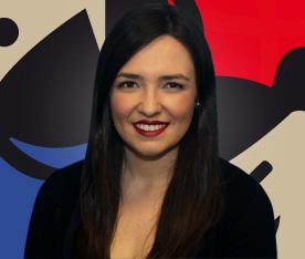 Noelia Falcón