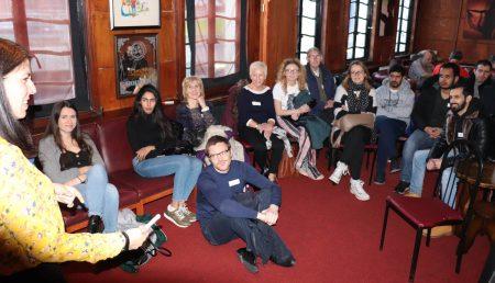 Online Spanish classes - El Camino de Santiago