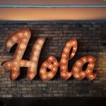 The Most Common Greetings in Spanish