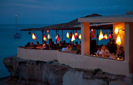 study Spanish in Ibiza (Spain)