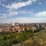 Things to do in Valladolid – Spain