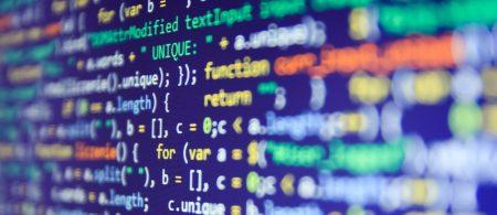 Web Developer Job
